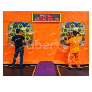 Liben Indoor Interactive Tap Fun